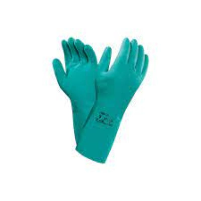 Chemical Protection Gloves - US Marine Supply LLC