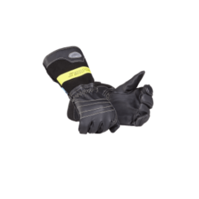 FireFighter Gloves SOLAS Approved - US Marine Supply LLC