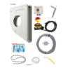 Lifering Quick Release System Complete Remote Release - US Marine Supply LLC
