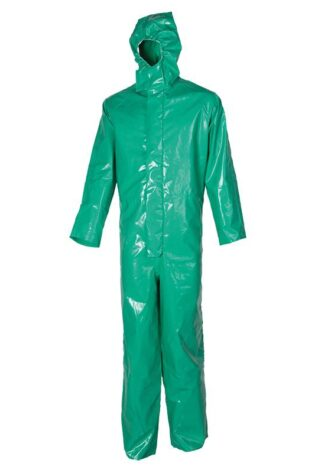 Chemical Protection Suit for ship - US Marine Supply LLC