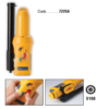 SART Ocean Signal S100 Search and Rescue Transponder - US Marine Supply LLC